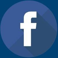 """לחצו כאן למעבר לעמוד פייסבוק של טור נדל""""ן"""