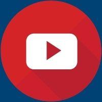 """לחצו כאן למעבר לערוץ יוטיוב של טור נדל""""ן"""