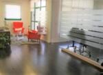 """890 מ""""ר, שני משרדים ברמת כניסה עם אופציה להתאמות ושיפורים, חדרי זכוכית"""