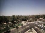 """320 מ""""ר משרד יפייפה במגדלי בסר המבוקשים ביותר, משקיף לפארק,"""