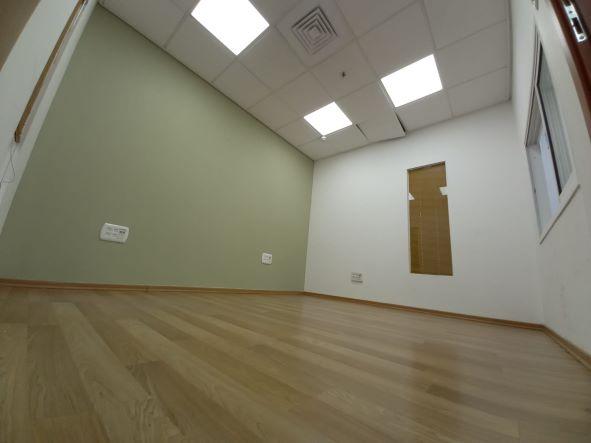 """185 מ""""ר משרדים אטרקטיבים בקרית אריה פ""""ת, משופצים ומחודשים לגמרי, הכל חדש, חדר עבודה 2"""
