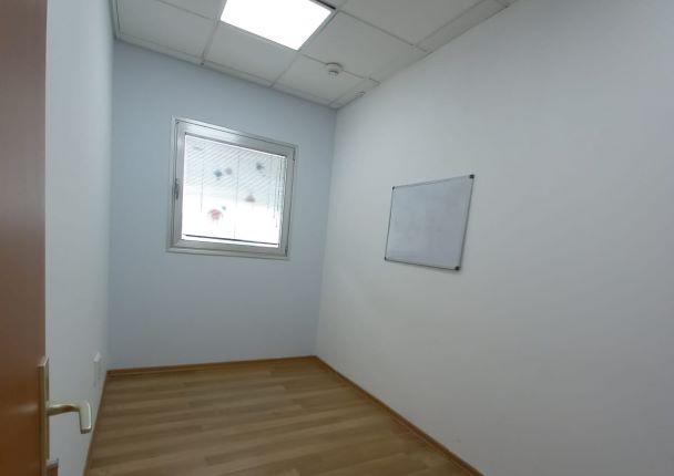 """185 מ""""ר משרדים אטרקטיבים בקרית אריה פ""""ת, משופצים ומחודשים לגמרי, הכל חדש, חדר עבודה 3"""
