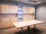 """250 מ""""ר משרד להשכרה בבנין בוטיק בגיזרת בסר, חדר עבודה"""