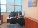 """330 מ""""ר משרד מטופח להשכרה בקיבוץ גלויות, חדר עבודה 3"""